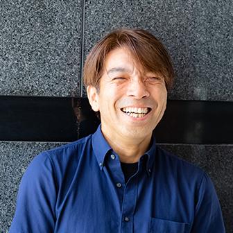 静岡エリアの出張撮影 | 一期一会の写真たち フォトグラファー 小林修史